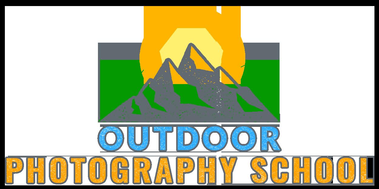 Outdoor Photography School home
